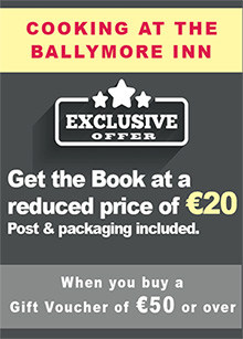 ballymore-special-book-offer